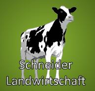 Schneider Landwirtschaft
